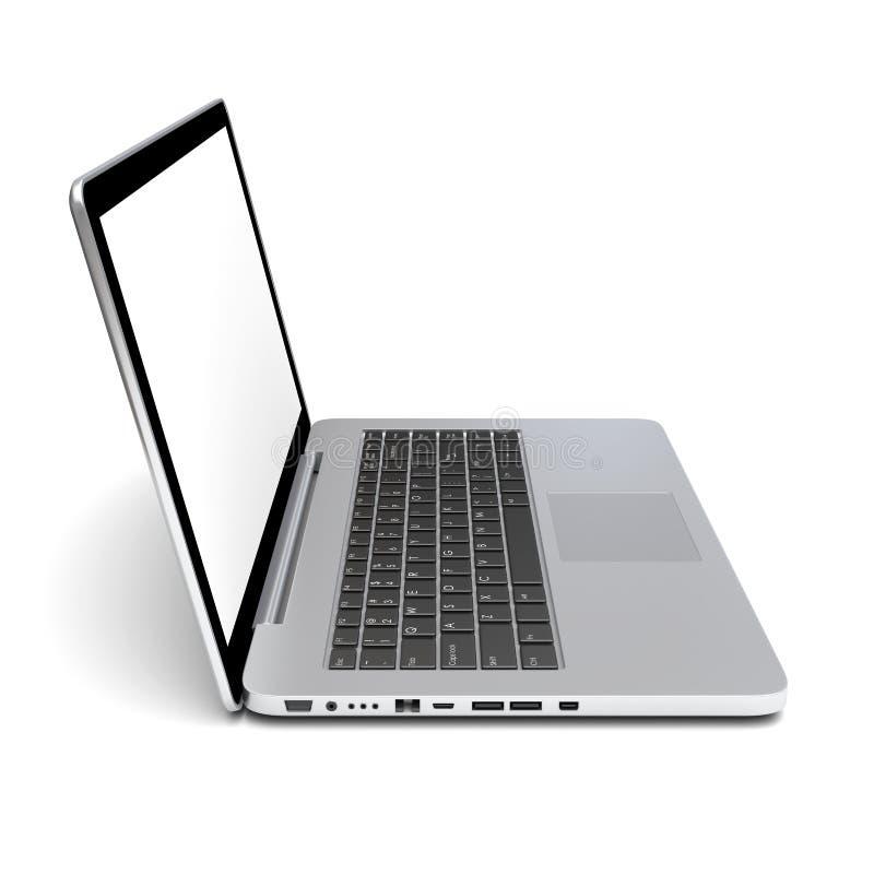 Download Laptop Stock Photos - Image: 25720883
