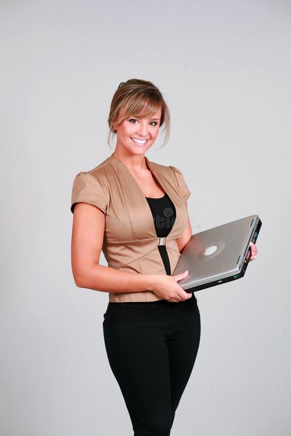laptop στοκ φωτογραφία με δικαίωμα ελεύθερης χρήσης