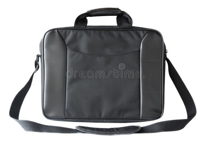 Download Laptop bag stock photo. Image of elegance, portable, case - 24062638