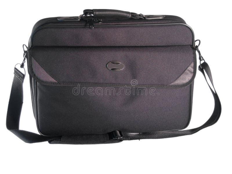 Laptop Case stock image