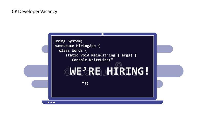 Hire someone to write computer code