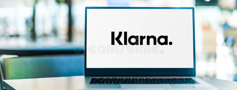 Klarna Bank Photos   Free & Royalty Free Stock Photos from Dreamstime