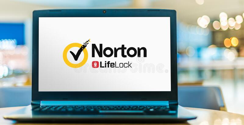 Norton Antivirus Pro Crack 2021 serial number