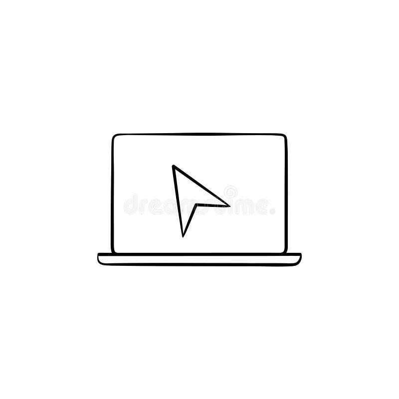 Cursor Hand Open Stock Illustrations – 300 Cursor Hand Open