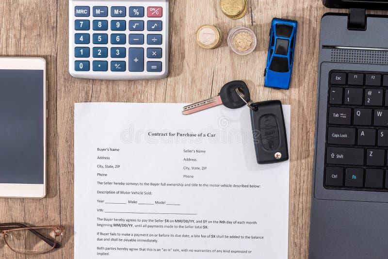 purchase calculator