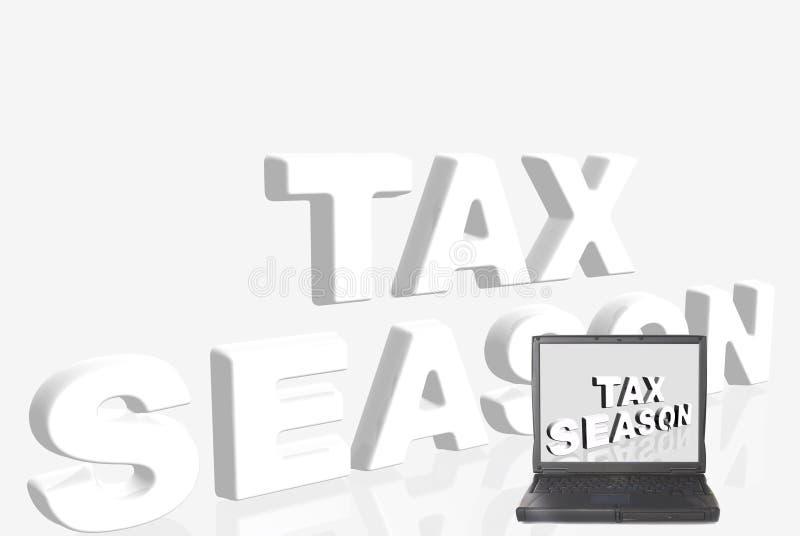 Download Laptop, Tax Season Stock Images - Image: 2010834