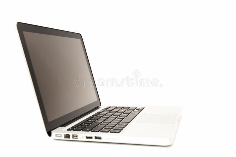 Laptop to work