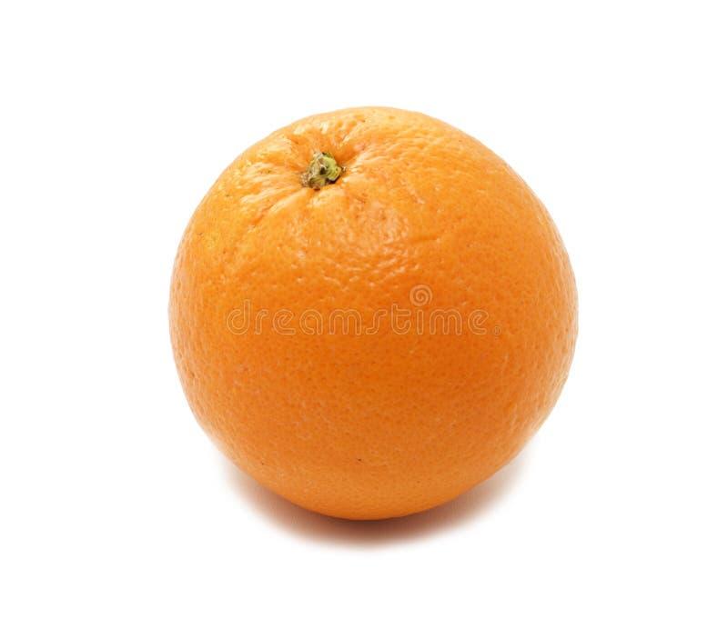 A laranja fotos de stock royalty free