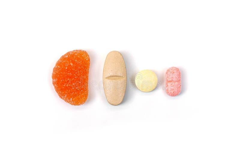 Laranjas frescas da vitamina C imagem de stock royalty free