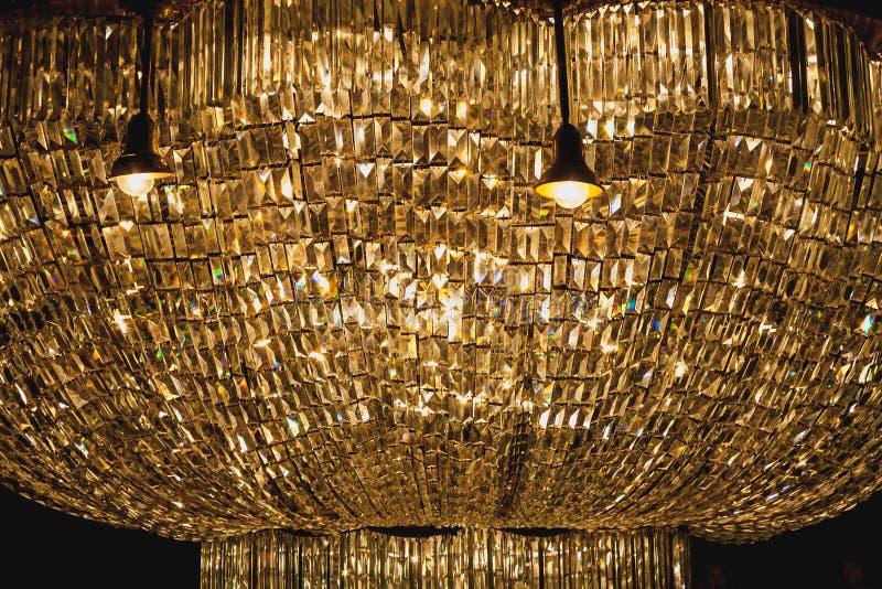 Large crystal chandelier stock image image of frame 109597791 download large crystal chandelier stock image image of frame 109597791 aloadofball Images