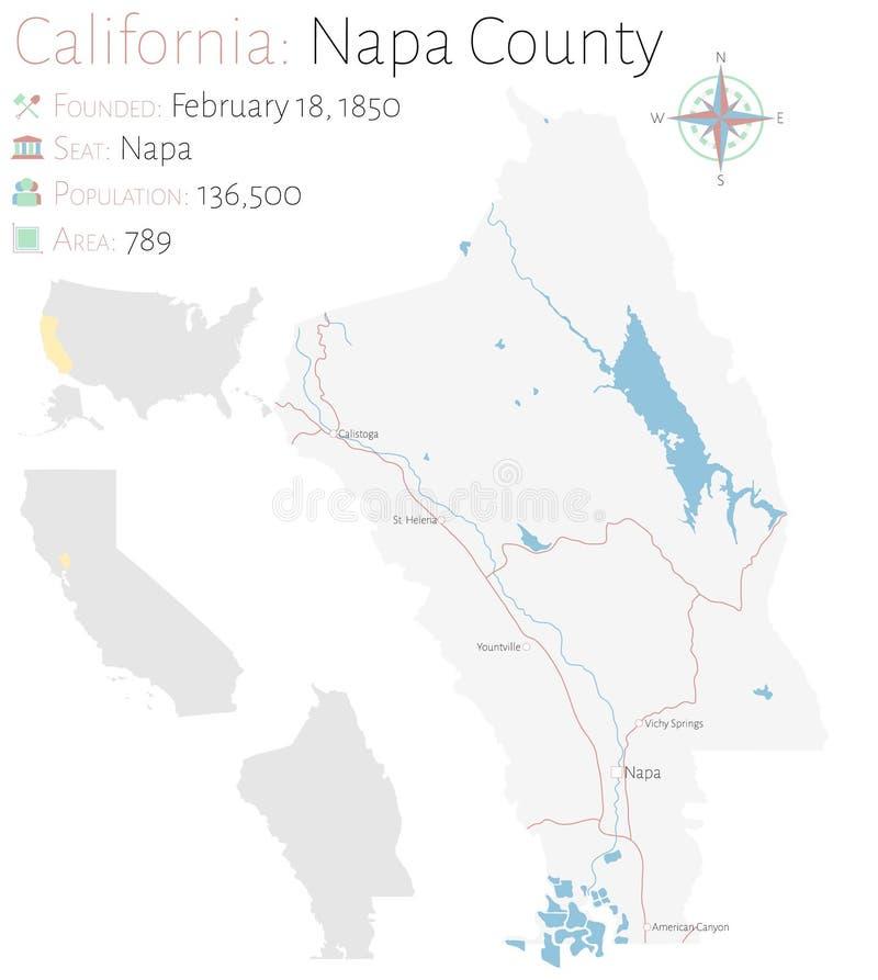 California Napa Stock Illustrations – 58 California Napa ... on idaho california map, fish camp california map, blue canyon california map, north lake tahoe california map, northern california map, fresno california map, long island california map, st. helena california map, sonoma coast california map, casmalia california map, carlotta california map, santa rita hills california map, diamond springs california map, kelseyville california map, green river california map, deep creek hot springs california map, downtown napa california map, park city california map, california california map, city of san francisco california map,