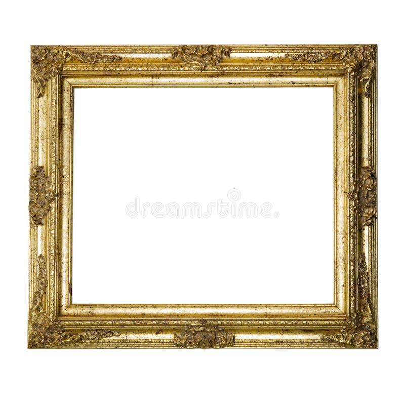 Amazing Large Ornate Picture Frames Cheap Embellishment - Framed Art ...