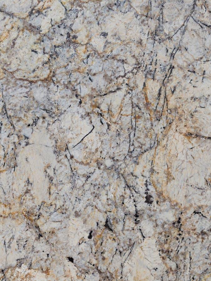 Large Granite Slab Stock Photo Image 45206278