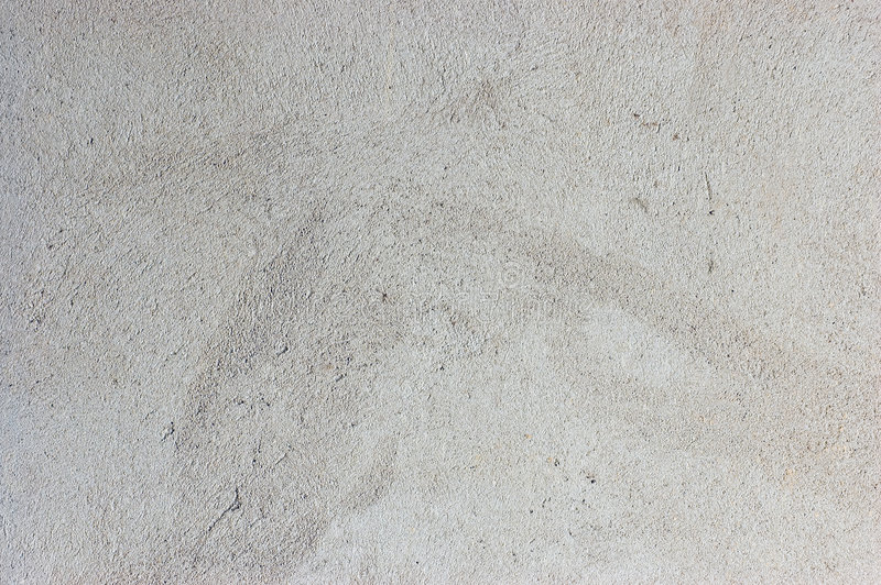 Large Grunge grey Wall Texture royalty free stock images