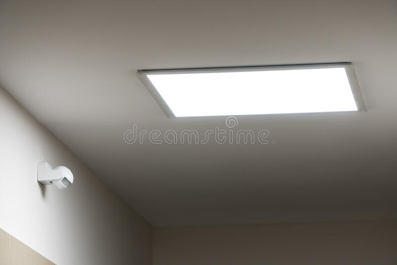 2 262 Led Ceiling Lights Photos Free Royalty Free Stock Photos From Dreamstime