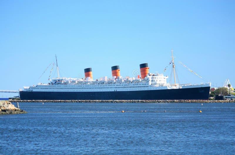Download Large Ship Stock Photos - Image: 19471253