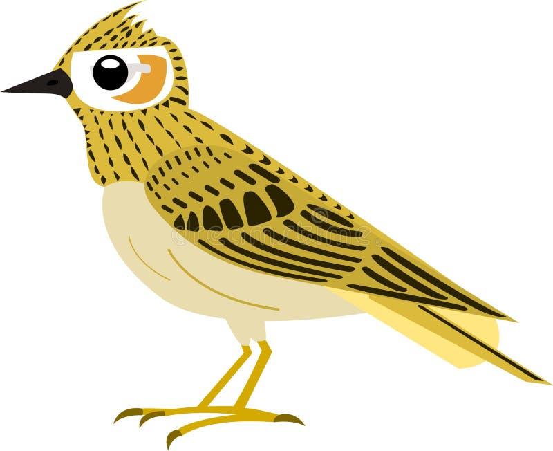 Image result for lark clipart