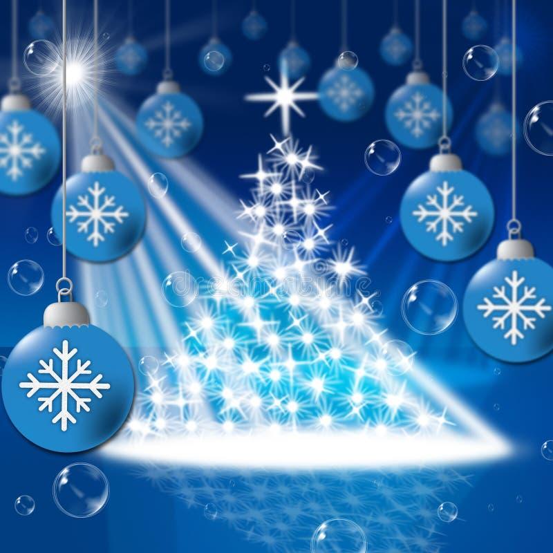 Bolas De Navidad Decoraci Ef Bf Bdn