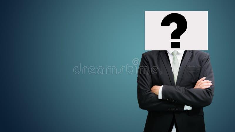 Download Las Ideas Permanentes Del Libro Blanco Del Hombre De Negocios Hacen Frente A Llevar A Cabo El Frente Del Hea Imagen de archivo - Imagen de asking, fondo: 41902141