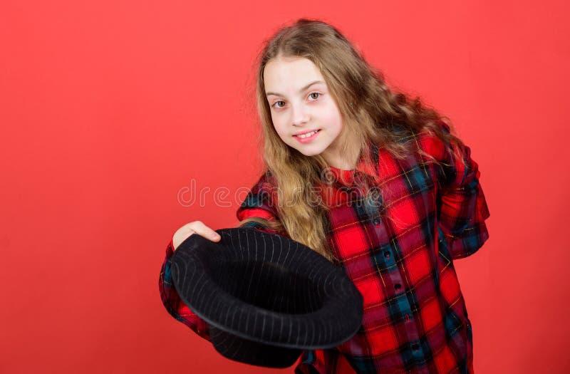 Las lecciones de actuación dirigen a niños con la gran variedad de géneros Desarrolle el talento en carrera Academia temporaria E fotografía de archivo libre de regalías