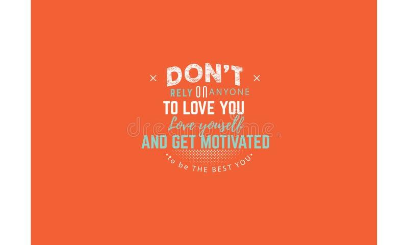Las mejores citas del amor libre illustration