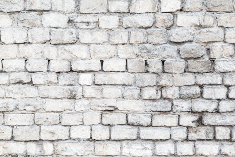 Paredes piedra natural affordable vinilo para porttil - Paredes piedra natural ...