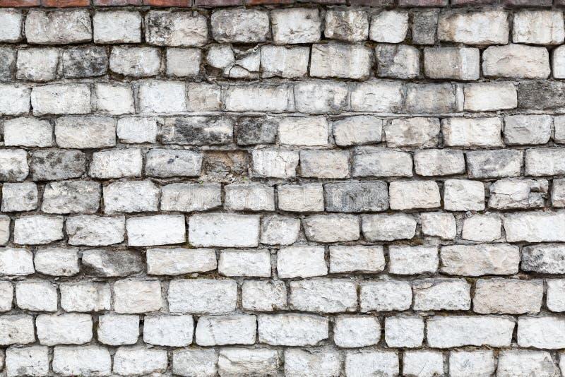 Las paredes de piedra viejas la pared de ladrillo de la - Ladrillos de piedra ...