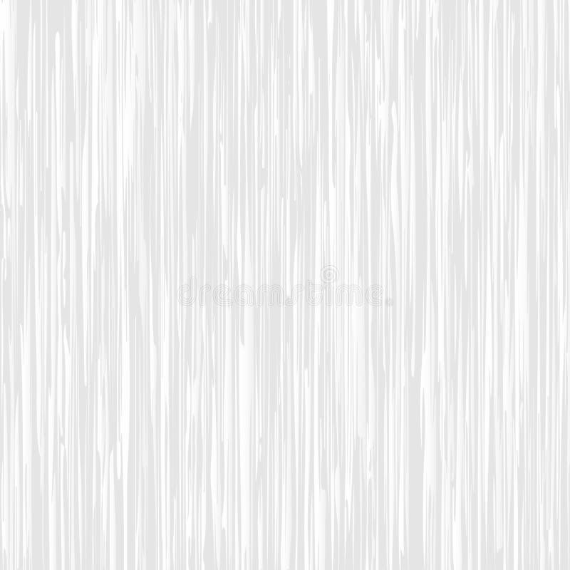 Las rayas verticales blancas y grises texturizan el modelo inconsútil para Rea foto de archivo libre de regalías