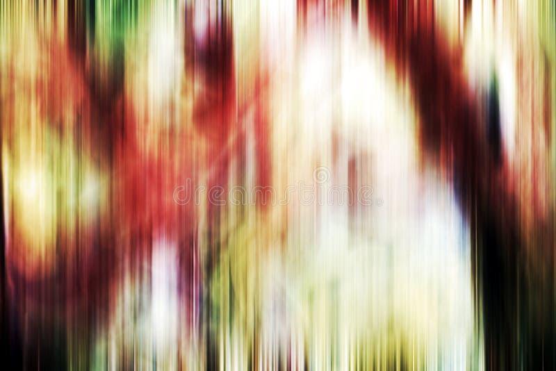 Las sombras oscuras blancas rosadas coloridas diseñan, las formas, geometrías, fondo creativo del extracto foto de archivo libre de regalías