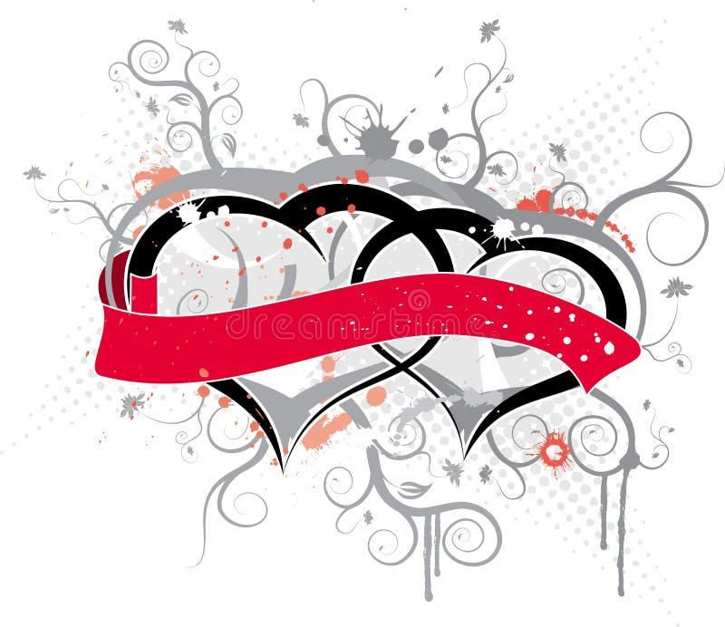 Magnífico Valentín Enmarca En Línea Composición - Ideas de Arte ...