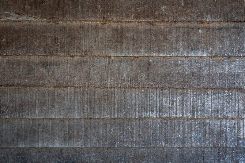 Las texturas descuidadas del fondo del color o los papeles pintados de madera viejos pusieron el horizontal, marrón, azul claro p fotos de archivo libres de regalías