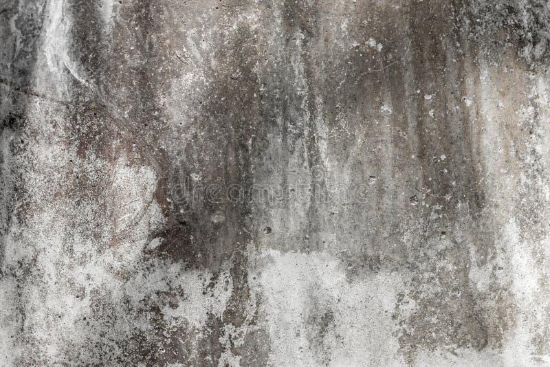 Las texturas y los fondos grandes del grunge perfeccionan el fondo con el espacio foto de archivo