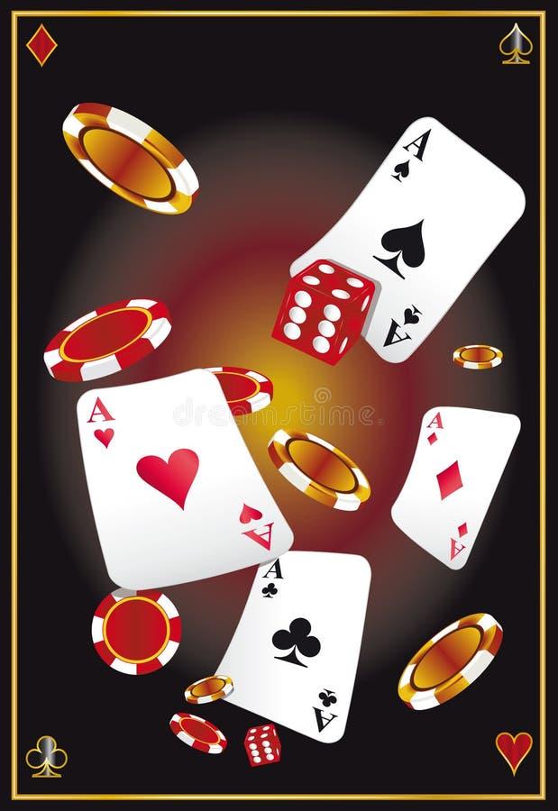 Free Las Vegas Stock Photos - 10325853