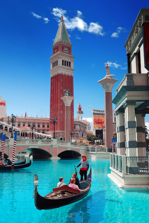 Free Las Vegas. Royalty Free Stock Image - 13648956