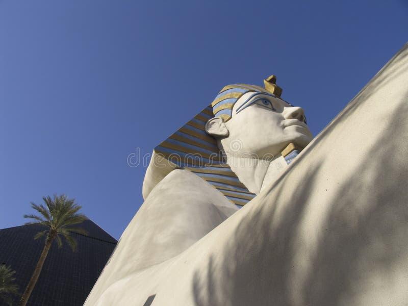 Las Vegas images libres de droits