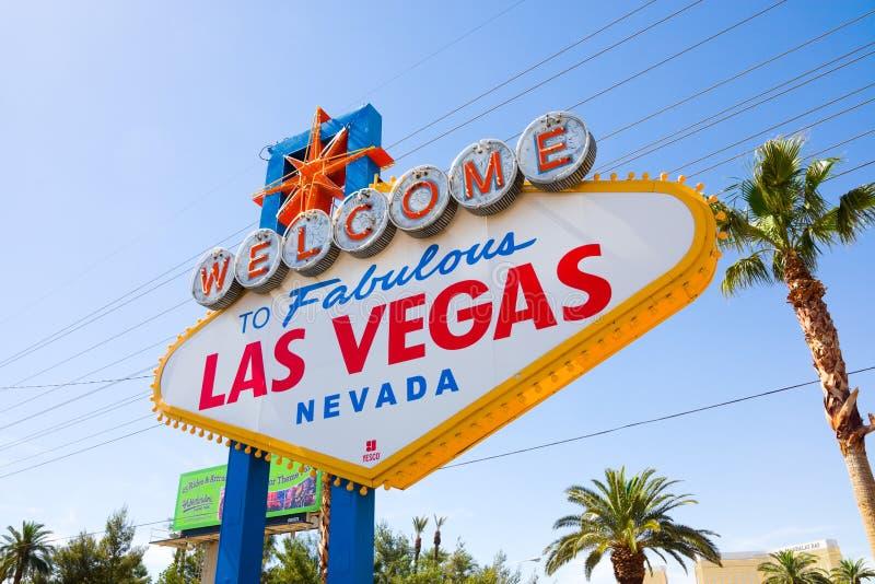 Las Vegas fotos de stock