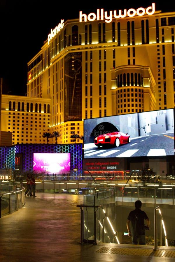 Download Las Vegas editorial photo. Image of machines, nevada - 28499021