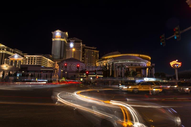 Las Vegas fotos de stock royalty free