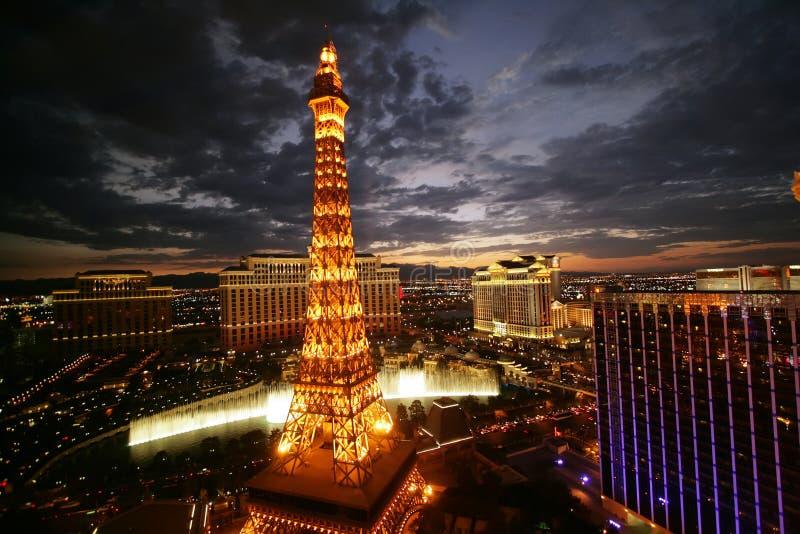 Download Las Vegas Editorial Photography - Image: 7722367