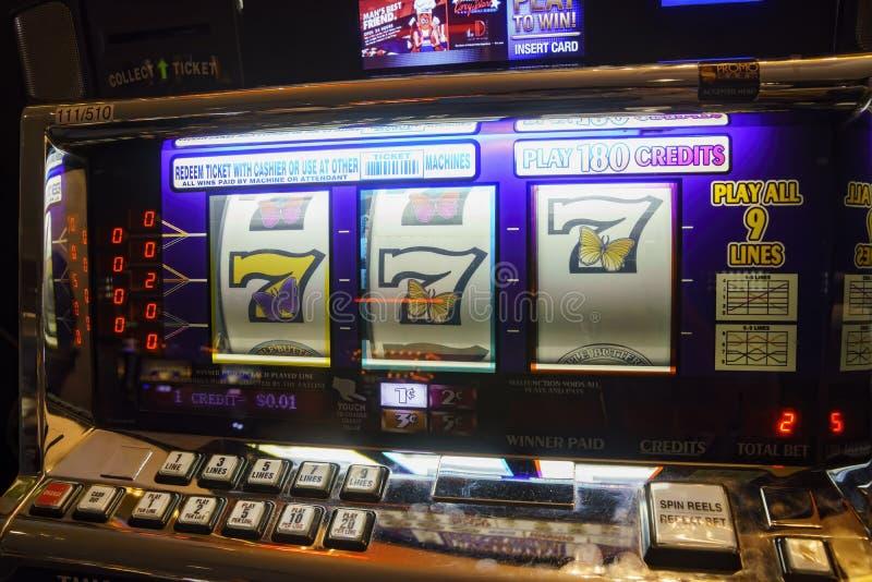Free Roulette Chips No Deposit Ppva - Align Dental, Pennant Hills Online