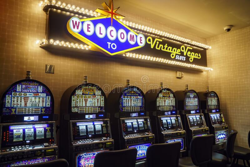 (golden Hoyeah) - Casino Slots Customer Reviews On Slot