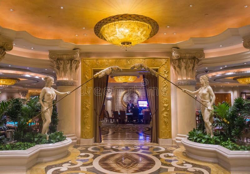 Download Las Vegas , Ceasars Palace Editorial Stock Photo - Image: 42173668