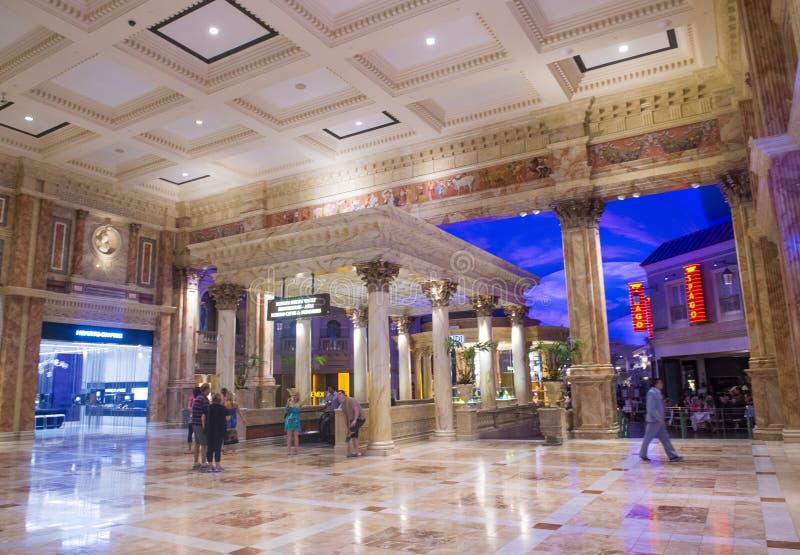 Download Las Vegas , Ceasars Palace editorial image. Image of building - 42173740