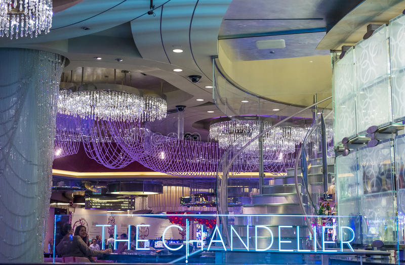 Las vegas chandelier bar editorial image image of sign 79131410 download las vegas chandelier bar editorial image image of sign 79131410 aloadofball