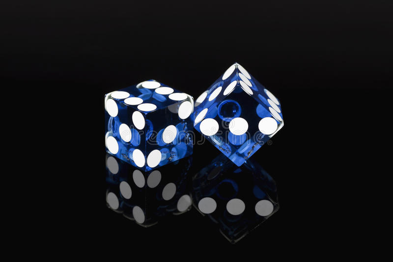 Download Las Vegas Craps Game Dice stock photo. Image of dice - 16068346