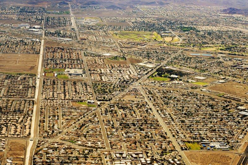 Las Vegas, Etats-Unis images libres de droits