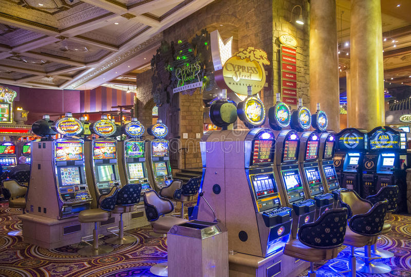 Download Las Vegas editorial photography. Image of entertainment - 30328242