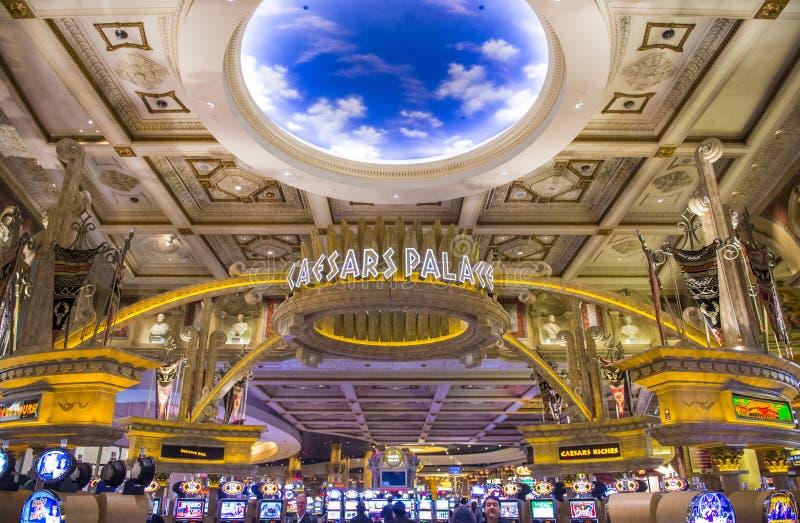 Download Las Vegas editorial photo. Image of night, exterior, gamble - 30328276
