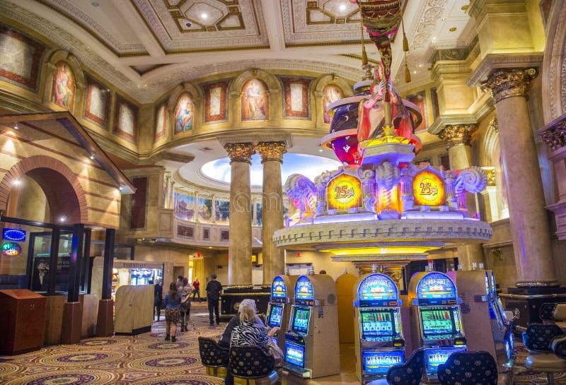 Download Las Vegas editorial stock photo. Image of roleta, nevada - 30328283