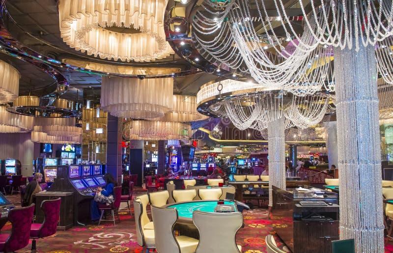 Download Las Vegas Editorial Stock Image - Image: 33760534
